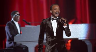 110615-Shows-STA-Show-Highlights-Tevin-Campbell-wide