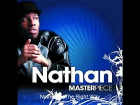 Nathan – The Right Way