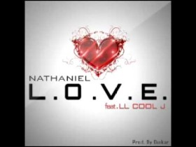 Nathaniel ft. LL Cool J – LOVE