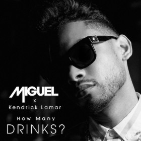 Miguel-How-Many-Drinks-Remix-Download