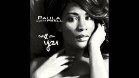 Call On You – Paula Campbell