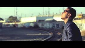 Kirko Bangz ft. August Alsina – Rich